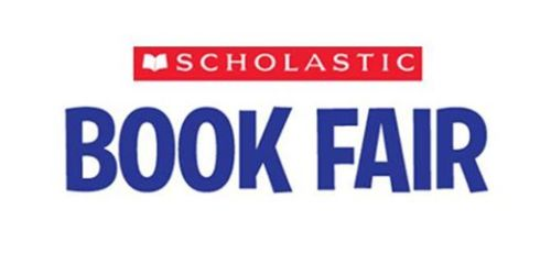 scholastic-book-fair-sept-20142