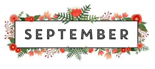 september header 2