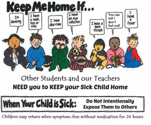 sick-kid-flyer