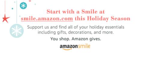 smile-amazon-holiday